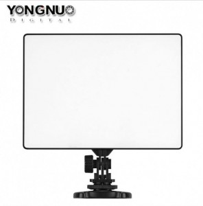 Lampa LED Yongnuo   YN-300 AIR (3200K-5500K)