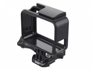 Ramka obudowa GoPro The Frame do Hero 5, 6, 7