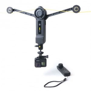 Slider Gimbal Wiral LITE CABLE CAM