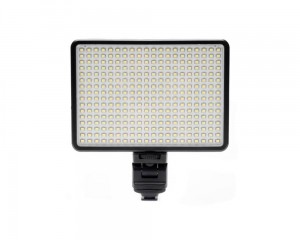 Lampa LED Newell  320 Slim