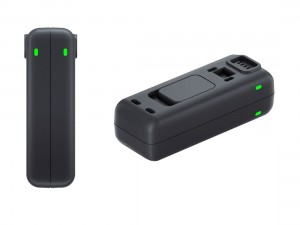 Ładowarka Insta360 ONE R Battery Charger