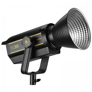 Lampa Godox Video LED VL200