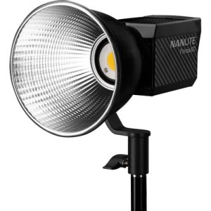 Lampa  Nanlite Forza 60 Video Led