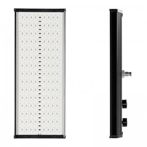 Lampa LED Quadralite Talia 400 Panel 40W