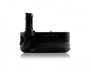 Battery pack Grip Newell VG-C1EM Sony A7 A7R A7S