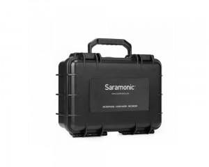 db212d2b83df4 Wodoszczelna walizka transportowa Saramonic SR-C6