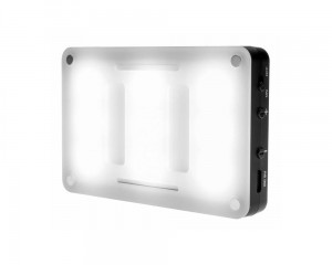 Lampa Aputure  LED Amaran AL-M9