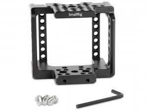 SmallRig 1773 Klatka Blackmagic Micro Cinema