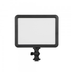Lampa LED Quadralite Thea 120 panel