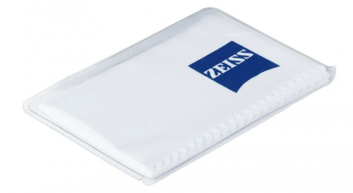 zeiss-cleaning-products-microfibre-cloth.jpg